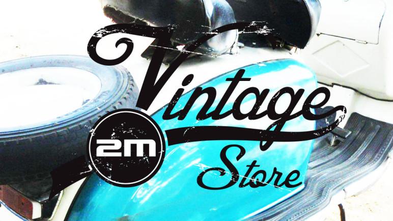01_2emme_vintage