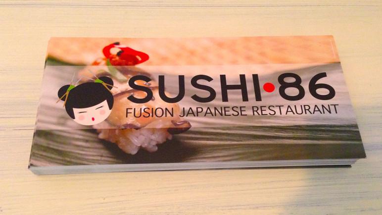 01_sushi_86