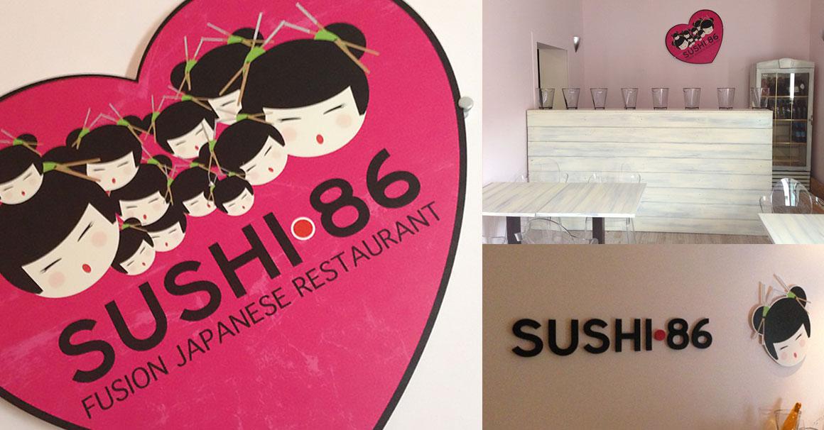 02_sushi_86