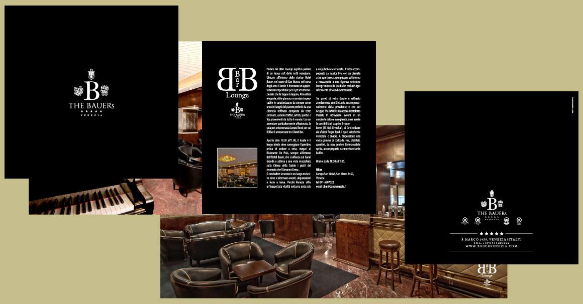 03_bauer_brochure
