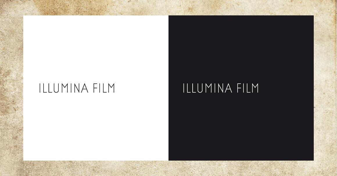 03_illumina_film