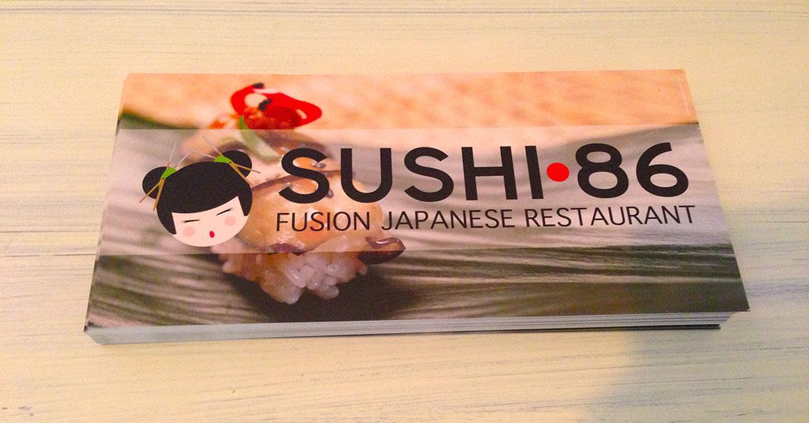 03_sushi_86