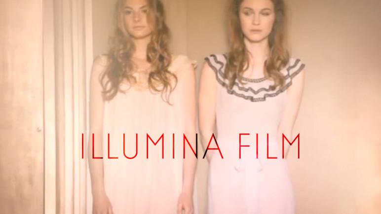 04_illumina_film