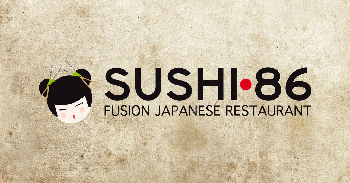 04_sushi_86