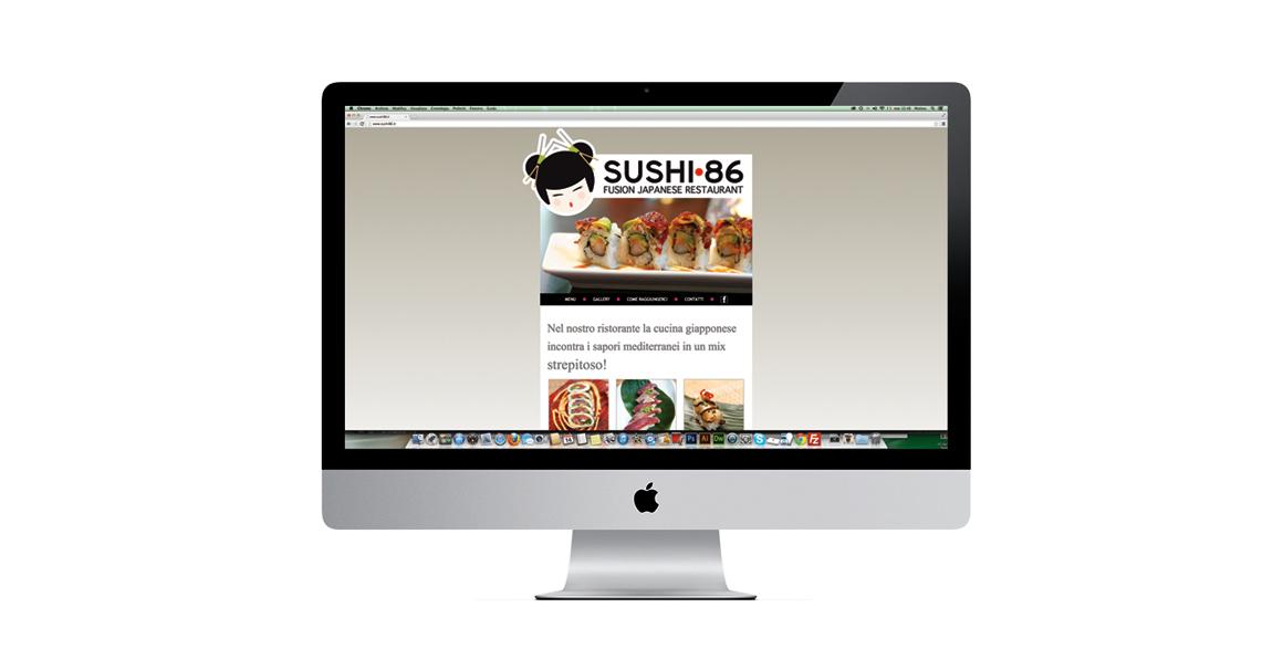 07_sushi_86
