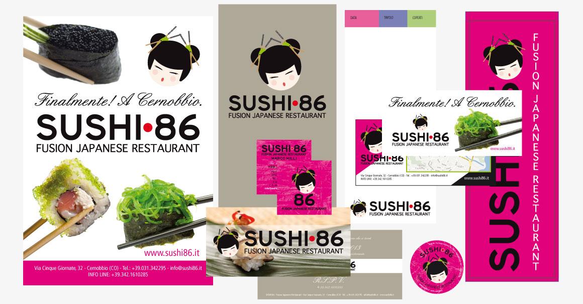 09_sushi_86