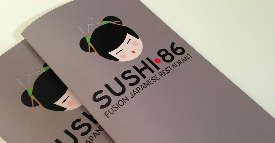 10_sushi_86