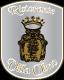 Ristorante Villa Olmo
