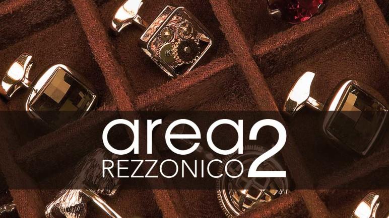 01_area2rezzonico