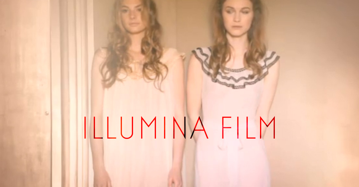 01_illumina_film