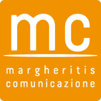 Margherits Comunicazione