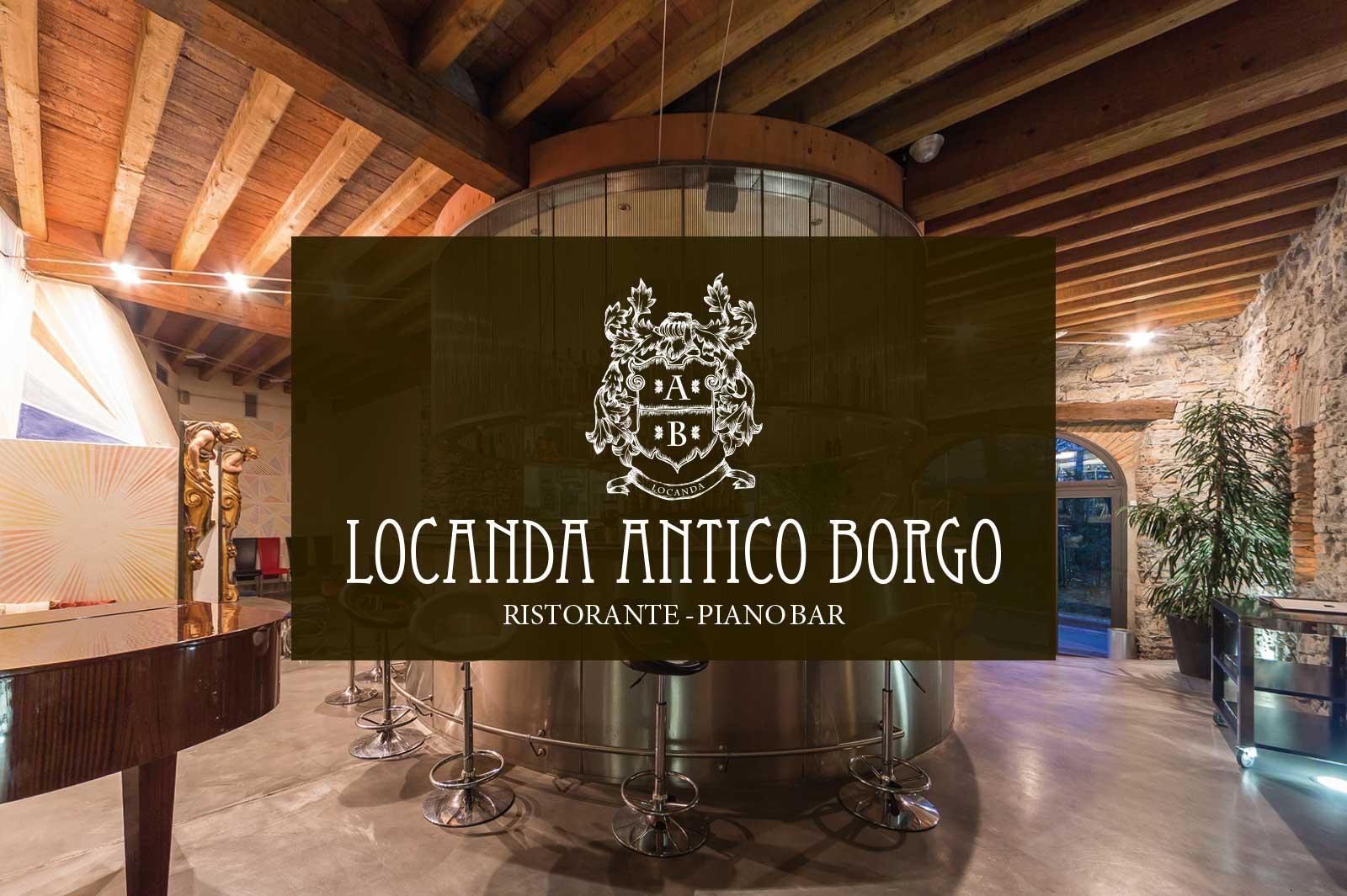 Antico_borgo