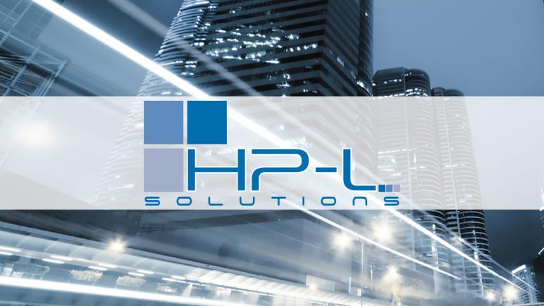 HPL_01