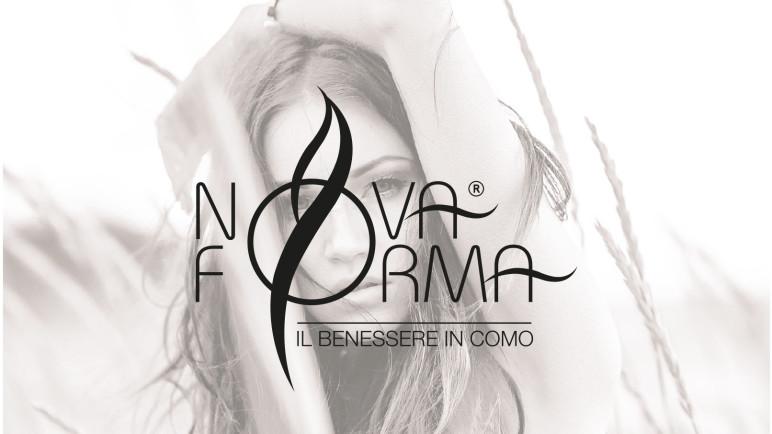 Nova_Forma_01