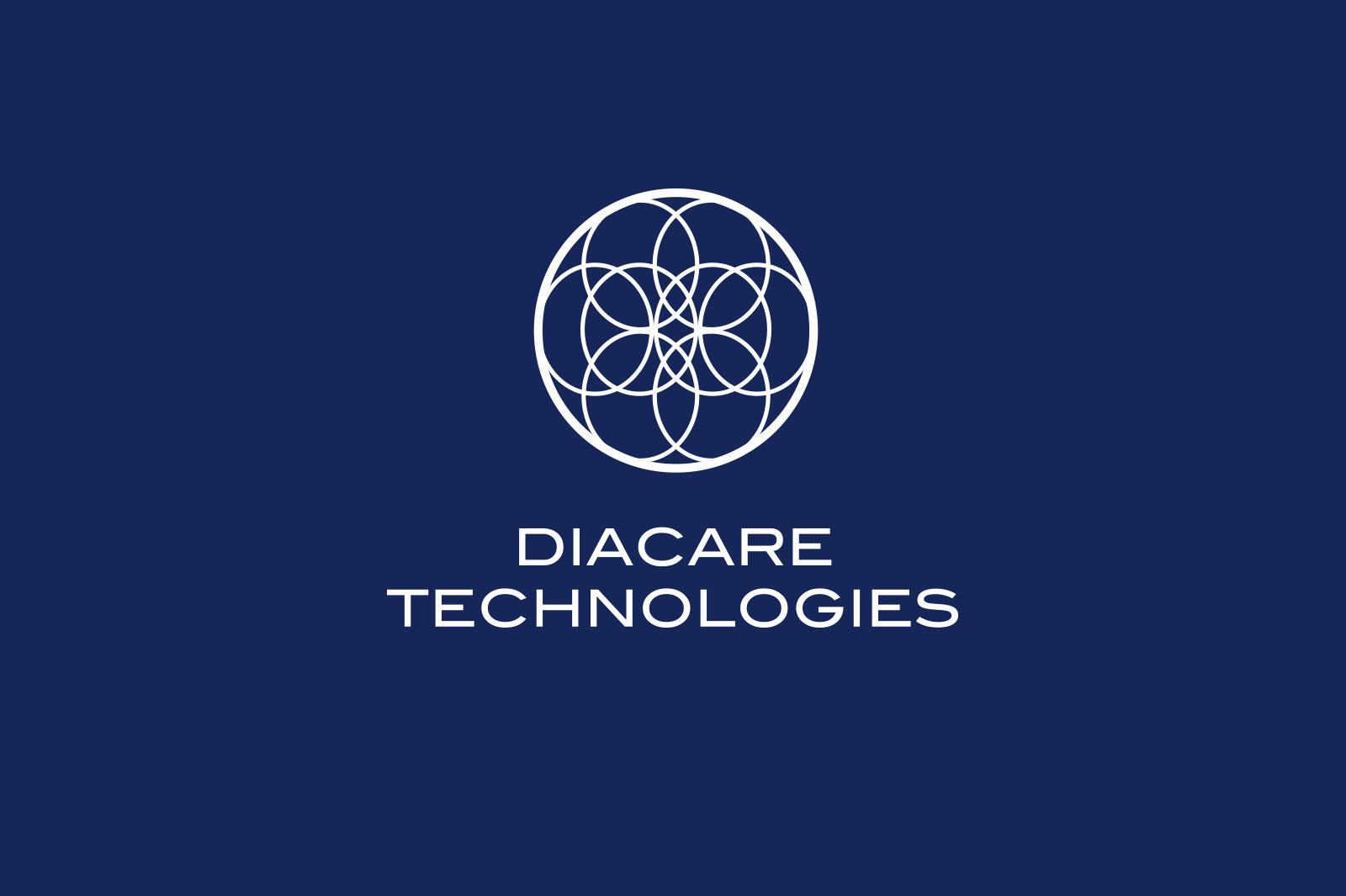 diacare_01