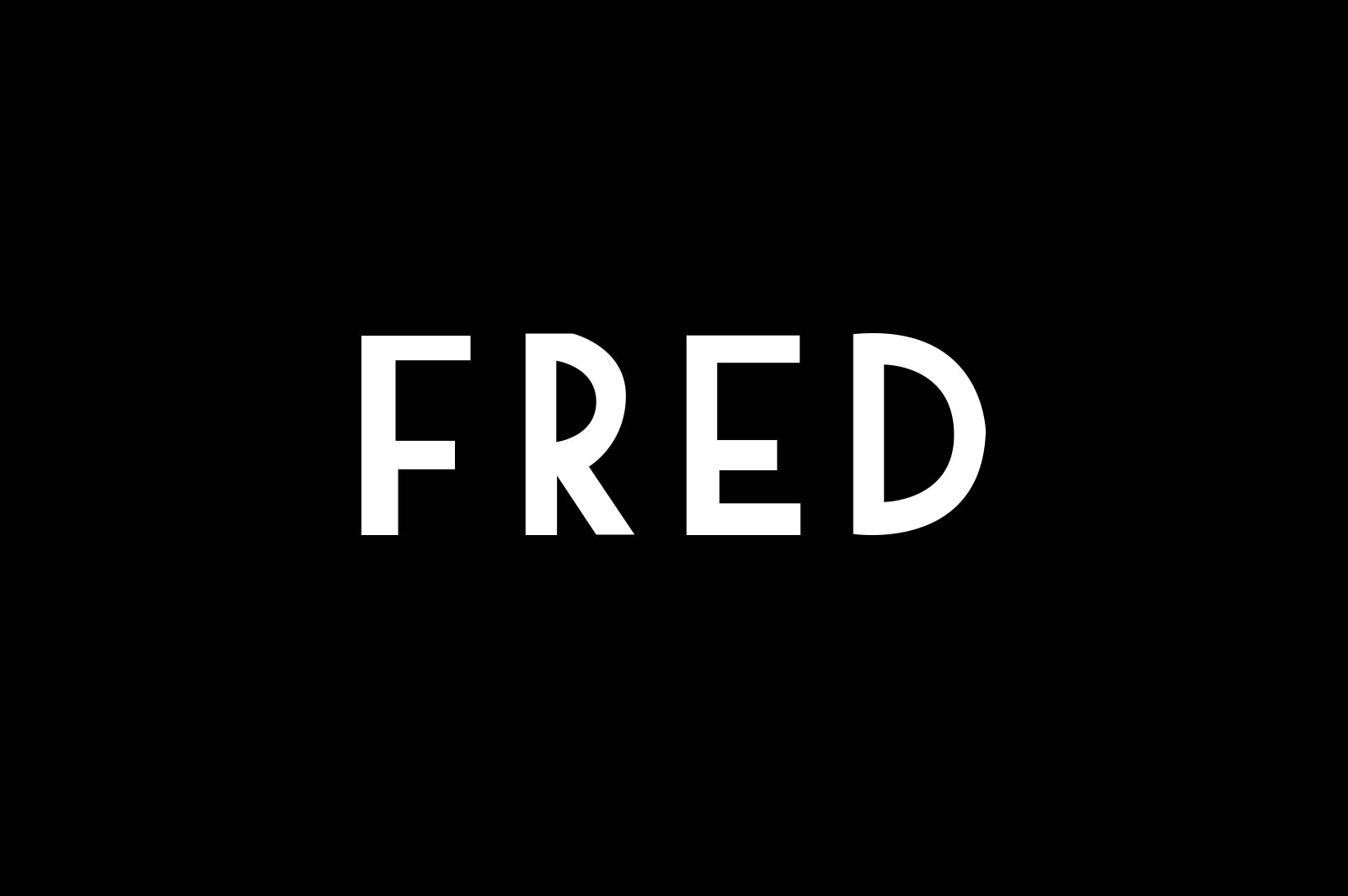 fred_01