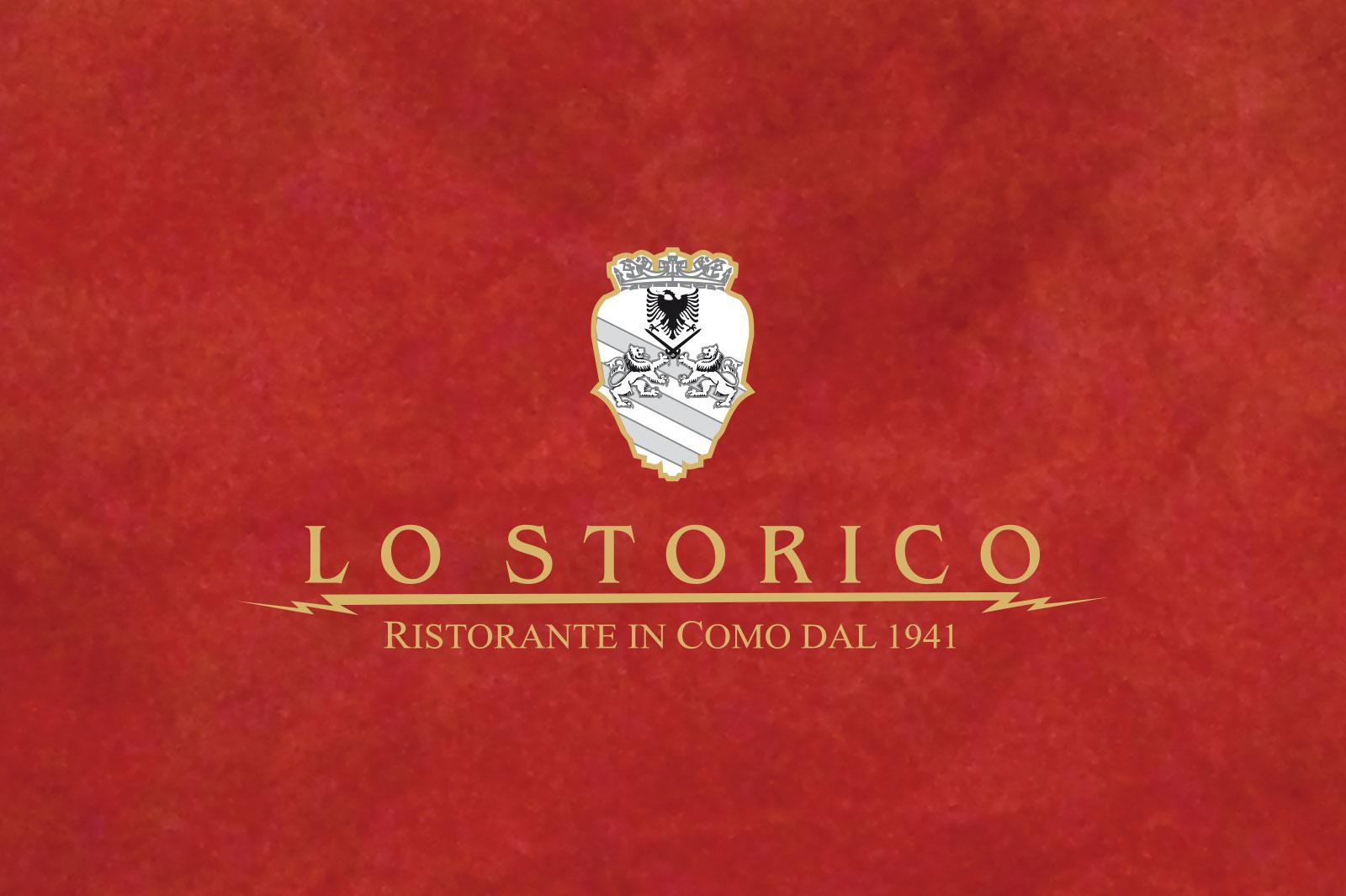 lo_sorico_01