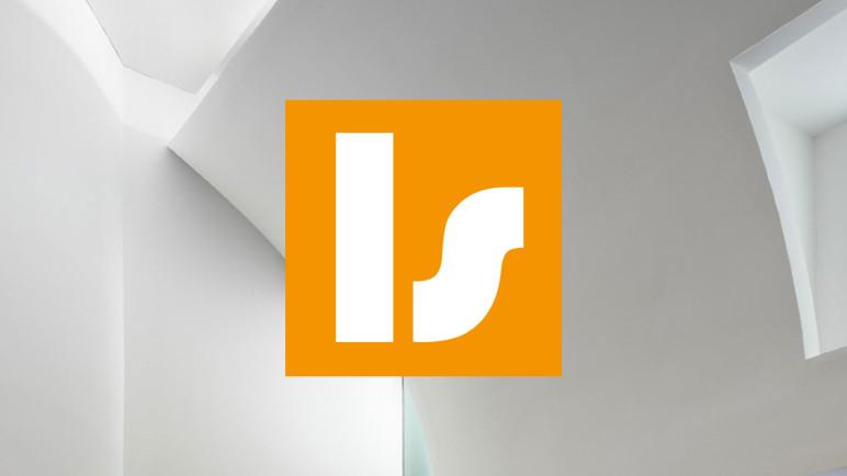 longa_studio
