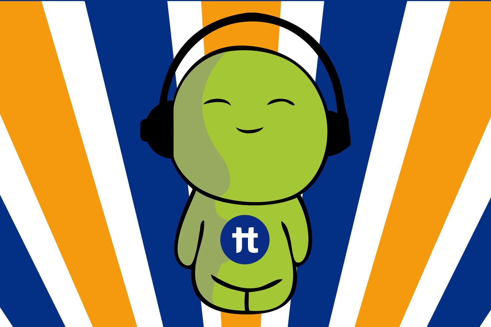 ottonote_music_01