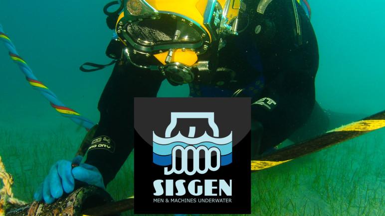 sisgen_01