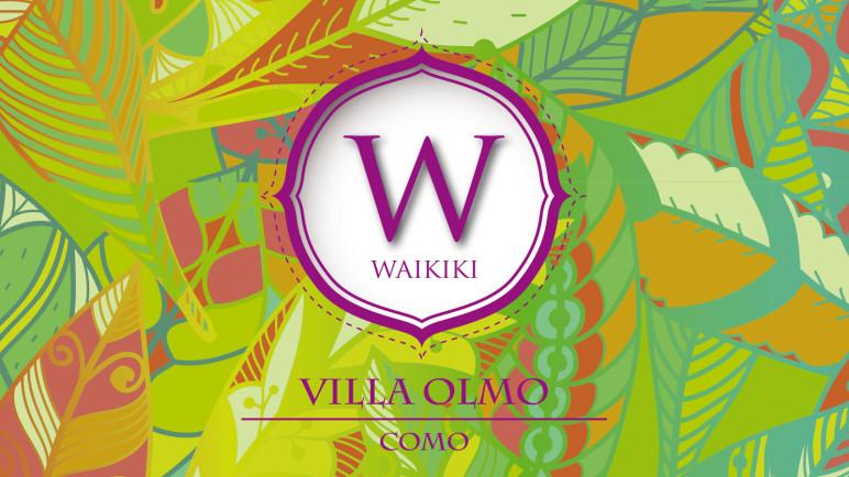 waikiki_01